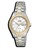 Citizen EW3144-51A