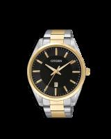Citizen BI1034-52E