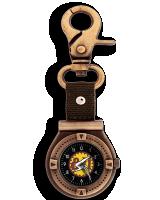 Miner-Bronze 9545-Z