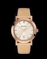 Bulova 97B144