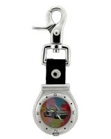9420 Clip Watch