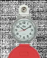 Biker-Red SW-086-R