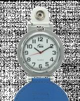 Biker-Blue SW-086-B