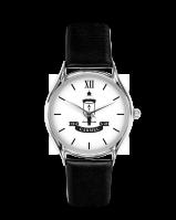 Ladies Basel-Silver 1080-C