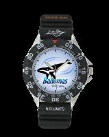 No Limits AW-95