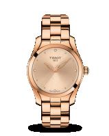 Tissot  T1122103345600