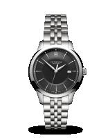 Victorinox  241801.1