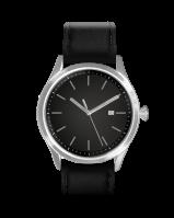 AW-1123 - Men's Silver Watch